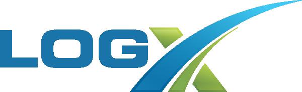 LogX Transporte e Logística